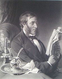 Richard Quain (1816-1898)