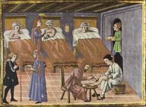 hospital_medieval