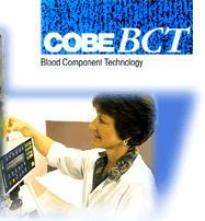 08Gambro_COBE BCT