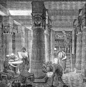 800px-Ancientlibraryalex