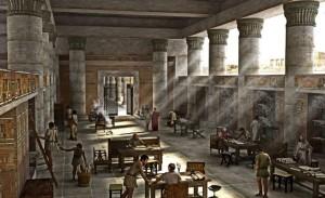 Biblioteca-Alessandria_Low-770x470