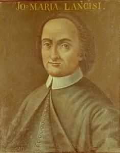 Giovanni Maria Lancisi01