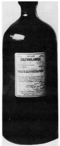 05Elixir Sulfanilamide (immagine tratta da www.annals.org)